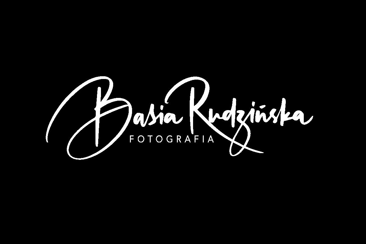 BR - Fotografia